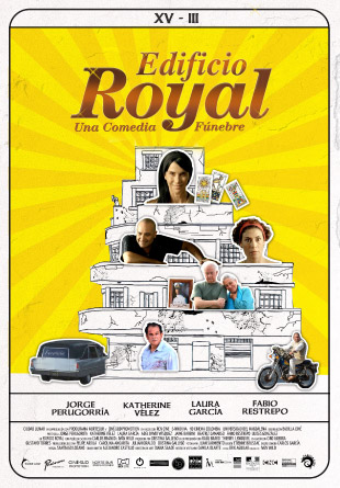 afiche-edificio-royal